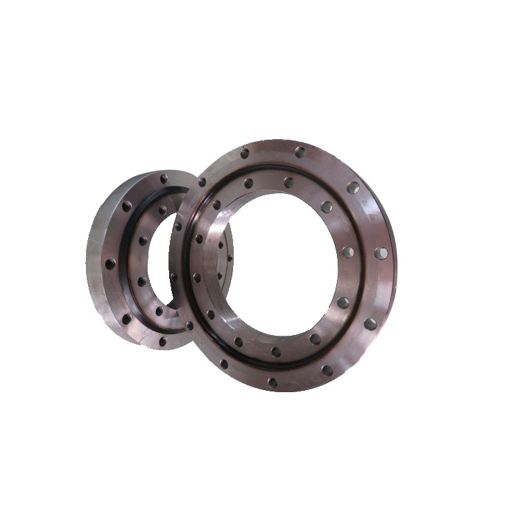 Auto Parts Double Row Cylindrical Roller Bearing (3282144/NN3044) Ball Bearing