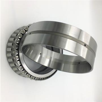 High Quality Electric Motorcycle bearing 6201 6202 6203 6204 auto parts /Auto bearing/roller bearing wheel bearings