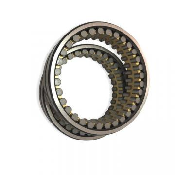 Auto Parts Single Raw Deep Groove Ball Bearing 62 Series 6200 6201 6202 6203 6204 6205 6206 6207 6208 6209 6210 Factory with ISO9001 and Ts16 6201 Zz RS Open
