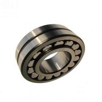 High Precision Ball Bearings for Auto Parts 6301 6203 6202 6004 Motorcycle Parts Pump Bearings Agriculture Bearings