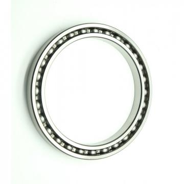 L44649/L44610 (L44649/10) Tapered Roller Bearing for Measuring Tool Road Roller Aerospace Excavator Air-Conditioning Part Supermarket Equipment Drying Boxes