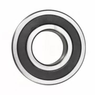 NSK Koyo Tapered Roller Bearing/Auto Parts L44643-L44610 for Truck