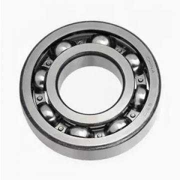 China Manufacturer High Quality Deep Groove Ball Bearing 6300 6203 6301 2RS