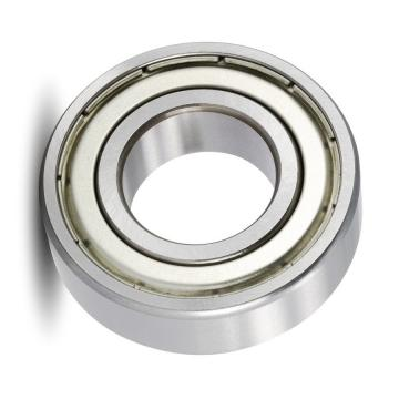 High performance and best-selling OEM plastic 6205 bearing for various kinds of professional machinery 25x52x15m