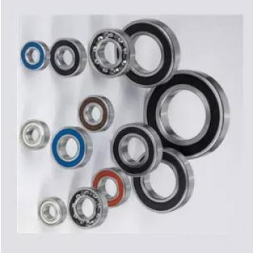 High Quality factory price 65x120x31mm 22213 spherical roller bearing self-aligning roller bearing