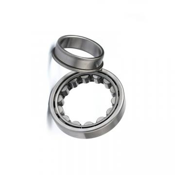 Hot selling quality 22312ca spherical roller bearing 222