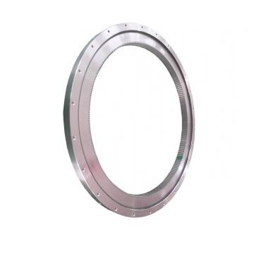 Manufacturers wholesale High quality Spherical roller bearing 22205CA
