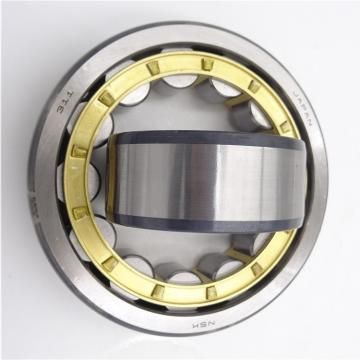 M88048/M88010 (M88048/10) Tapered Roller Bearing for Roughness Gauge Anesthesia Machine Machine Tool Components Acf Magnetic Roller Iron Filings Separator