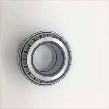Timken Inch Bearing (LM501349/14 14137/276 28985/20 33287 LM603049/11 14118/283 29585/20 30BCDS2 LM603049/12)