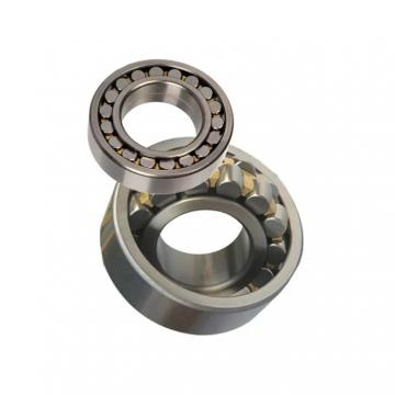 Good Quality Taper Roller Bearing with Good Price