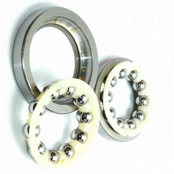 Tapered Roller Bearing 37425