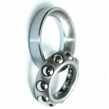 107.95*158.75*23.02 Inch Size Tapered Roller Bearings 37425/625