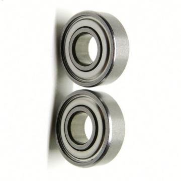 Deep groove ball bearing 6330 2RS with long life from China factory