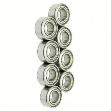 All Type Bearings/Agricultural Machinery Pillow Block Bearing UCP201 202 203 204 205/Bearing (ISO certificate)
