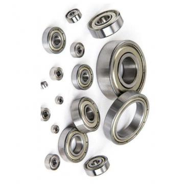 Double Row 37941k Tapered Roller Bearing 3506/203.2D1/Ya3