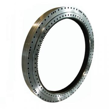 High Precision 20X47X14mm Single Double Row Cylindrical Roller Bearing Nu for Heavy Industries