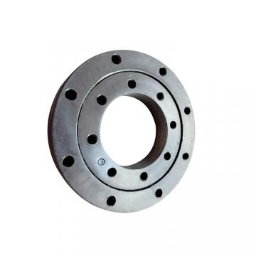 Precision Chrome Steel Bearing Machine Parts Cylindrical Roller Bearing