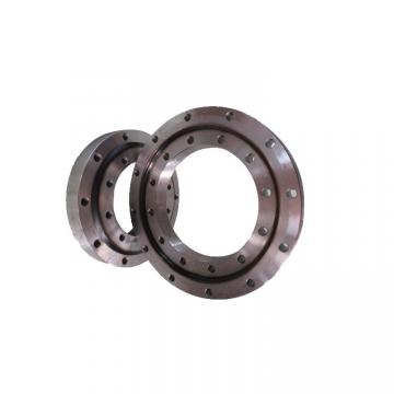 Stainless Steel Cylinder Thrust Roller Bearing