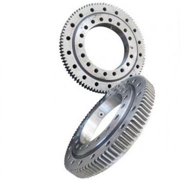 6310 NSK Open Deep Groove Ball Bearing Made In Japan