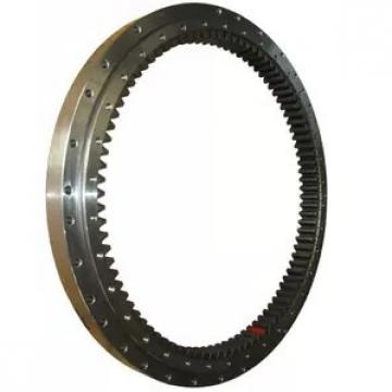 High Precision Low Friction Long Life 6301 6320 Deep Groove Ball Bearing Sizes