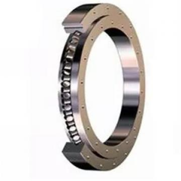 Multi-Row Tapered Roller Bearing (Four Row 330529B) High Quality Low Price China